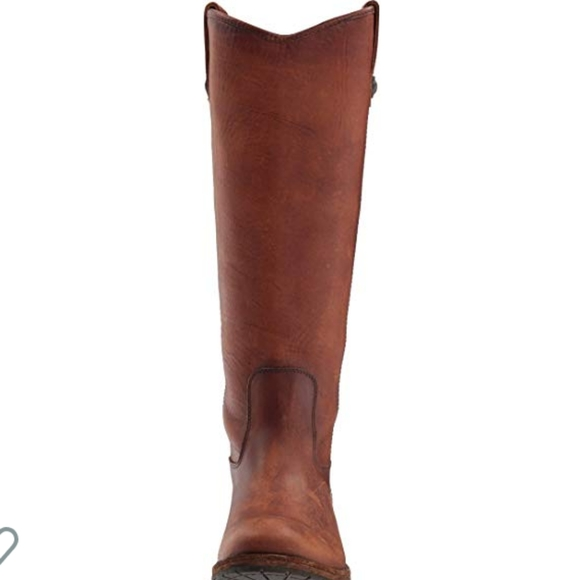 Shoes - NWT Frye Womens Size 7 Knee High (Cowgirl) Boots